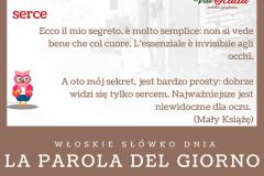 wloskie_slowko_dnia_via_italia_ILCUORE