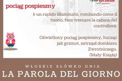 wloskie_slowko_dnia_via_italia_ILRAPIDO(1)
