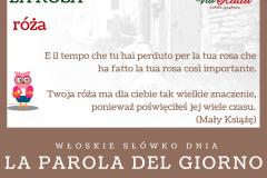 wloskie_slowko_dnia_via_italia_LAROSA