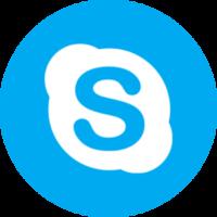 skype via italia