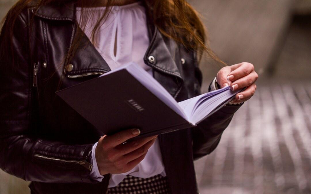 Dlaczego warto czytać w oryginale?