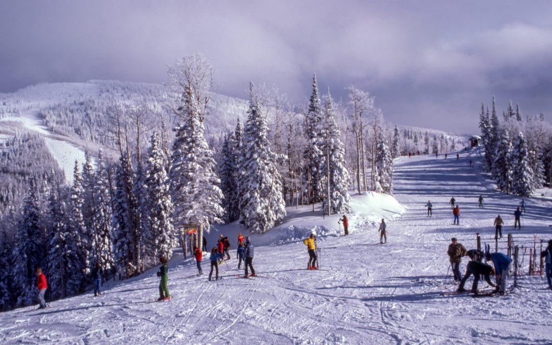 Jakie nazwy sportów zimowych znacie po włosku?